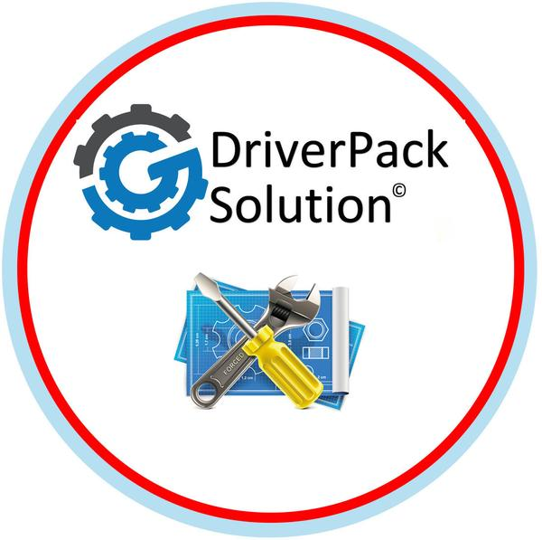 windows-7-ultimate-drivers-pack