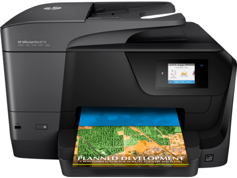 hp-officejet-pro-8720-printer-drivers