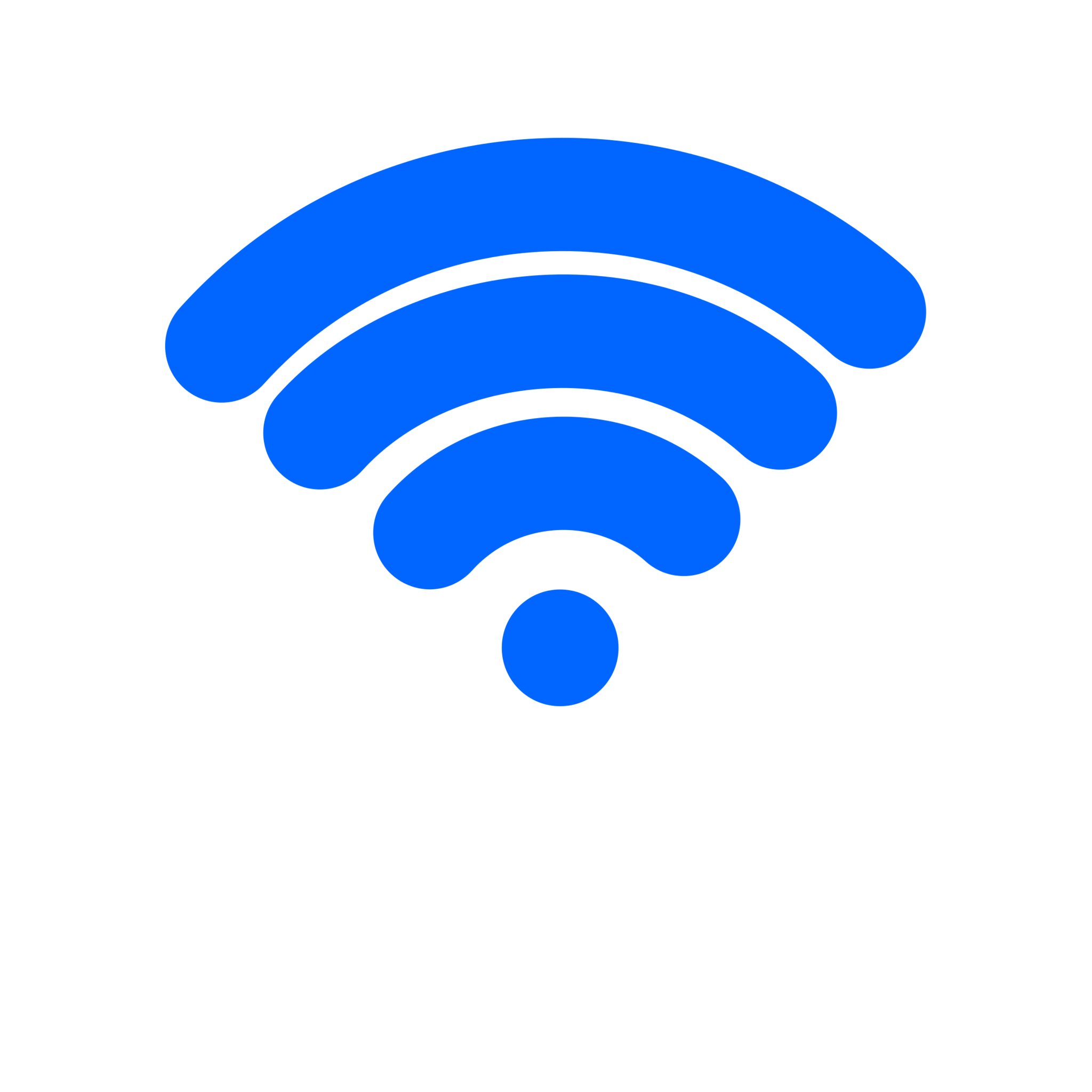 wifi-driver-for-windows-10