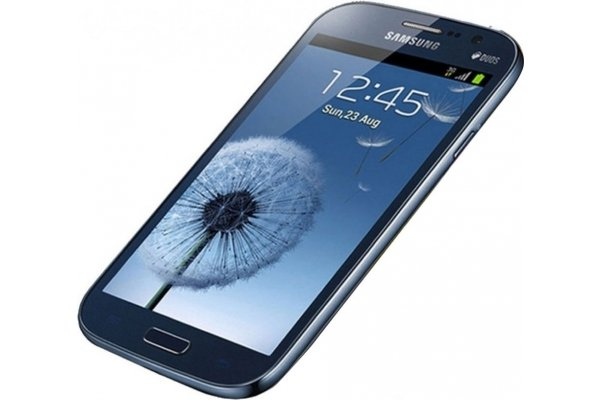 samsung-galaxy-grand-i9082-pc-suite