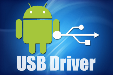 android-usb-driver-for-windows-xp