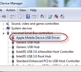 apple-mobile-device-support-download