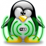 linux-wifi-driver