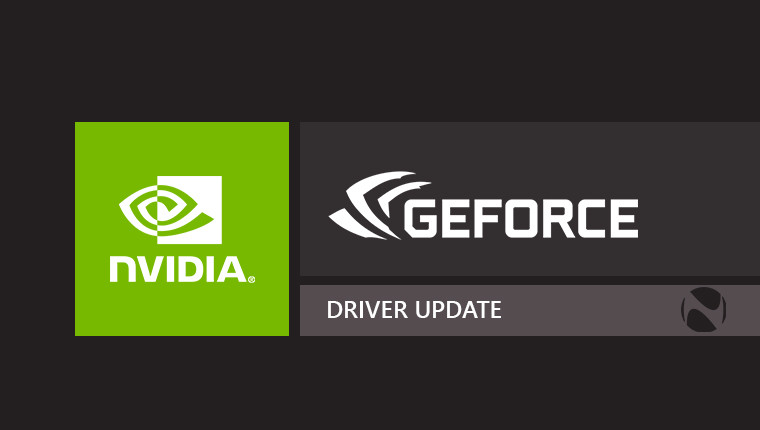 nvidia-graphics-driver-scanner