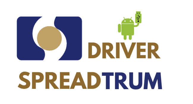 spd-fastboot-driver