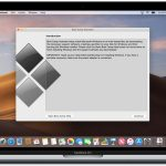 macbook-pro-drivers-for-windows-10