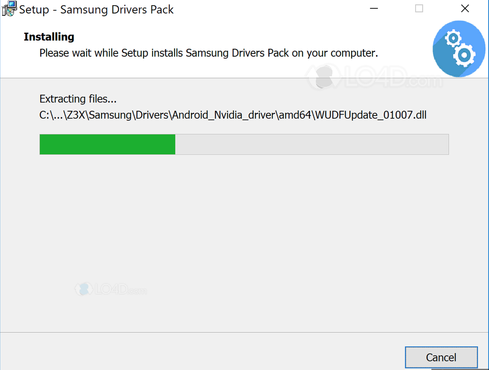 samsung-driver-pack