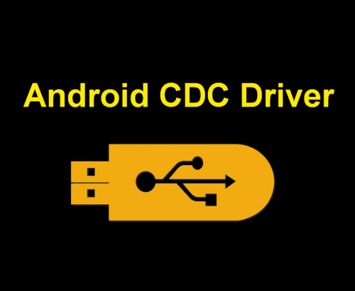 cdc-serial-driver-mtk