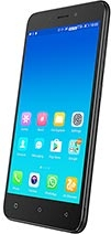 download-latest-gionee-x1-usb-driver