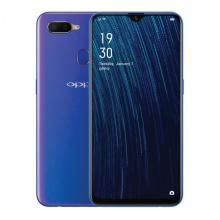 download-oppo-a5s-driver