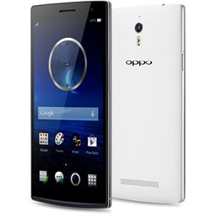 oppo-find-7-usb-driver