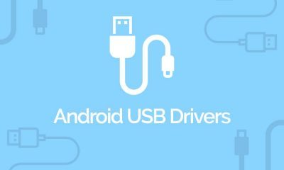android-usb-driver-windows-7