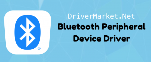 bluetooth-peripheral-device-driver-for-windows-7