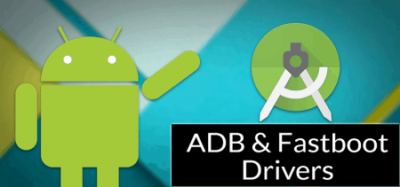 adb-and-fastboot-driver